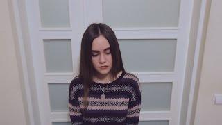 Irina Rimes - Iubirea Noastra Muta (SX Brothers Cover)