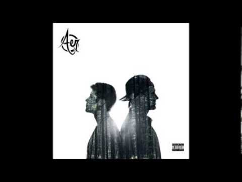 Aer - Above My Floor