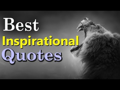 Image of: Images Best Inspirational Quotes In Hindi Best Motivational Shayari Heart Touching Video By 4remedy Exploredia Best Inspirational Quotes In Hindi Best Motivational Shayari