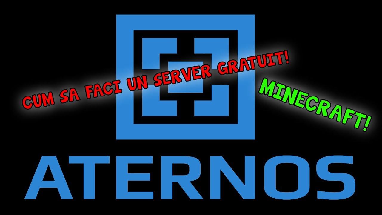 Top 10 Minecraft Server Plugins Minecraft Blog