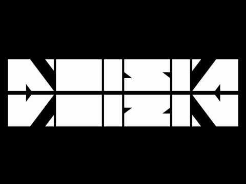 Noisia & Mayhem [ft Mc Verse] - Choke