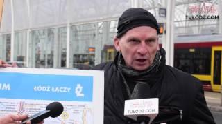 Wiceprezydent Rosicki o konsultacjach po wprowadzeniu nowej siatki MPK