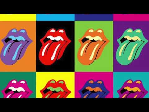 Forty Licks   Tumbling dice - Rolling Stones cover
