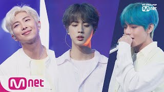 Baixar [BTS - Make It Right] Comeback Special Stage | M COUNTDOWN 190418 EP.615