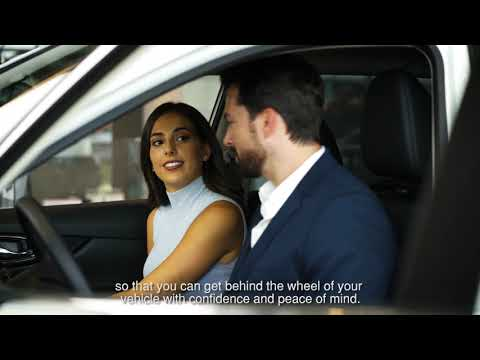 Spinelli Nissan - Pre-Owned Vehicles
