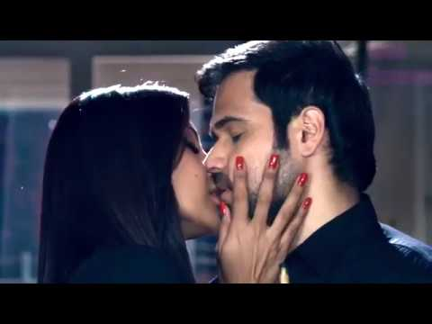Bipasha Basu Hot Kissing Scene Hd