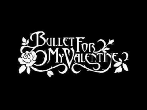 Bullet For My Valentine Tears Don't Fall(Acoustic)