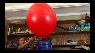 Baixar Make Science Fun Channel Trailer | Science Experiments Compilation