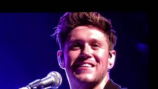 So Long - Niall Horan live in Chile  (Flicker World Tour)