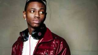 Soulja Boy Ft. Justin Bieber - Rich Girl FULL SONG LYRICS + DOWNLOAD