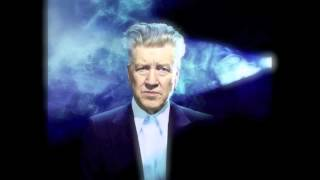 "David Lynch ""Good Day Today"" (Wajih Sheikh 'Nexus 6 Drowning' Remix) Thumbnail"