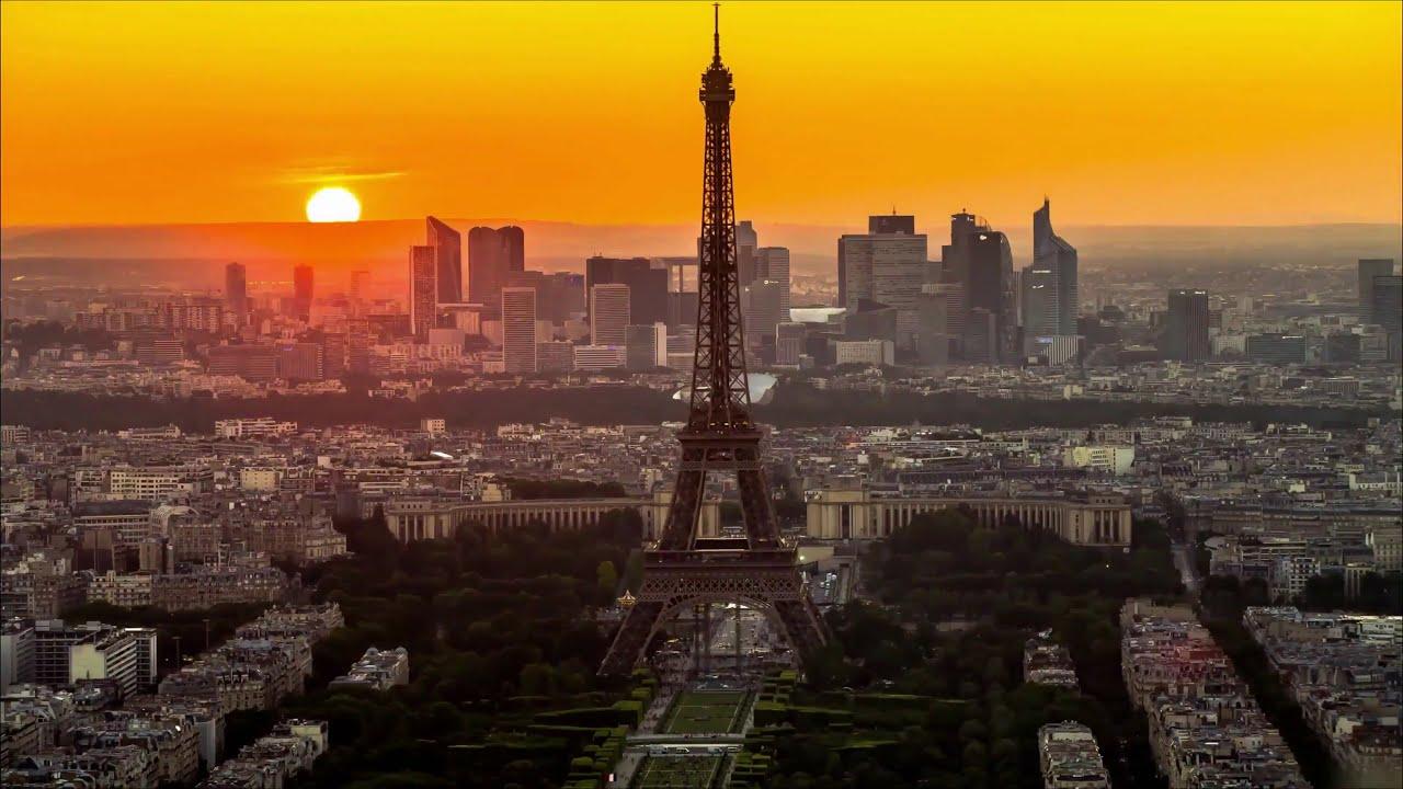 D couvrez les plus beaux paysages de france youtube for Le paysage