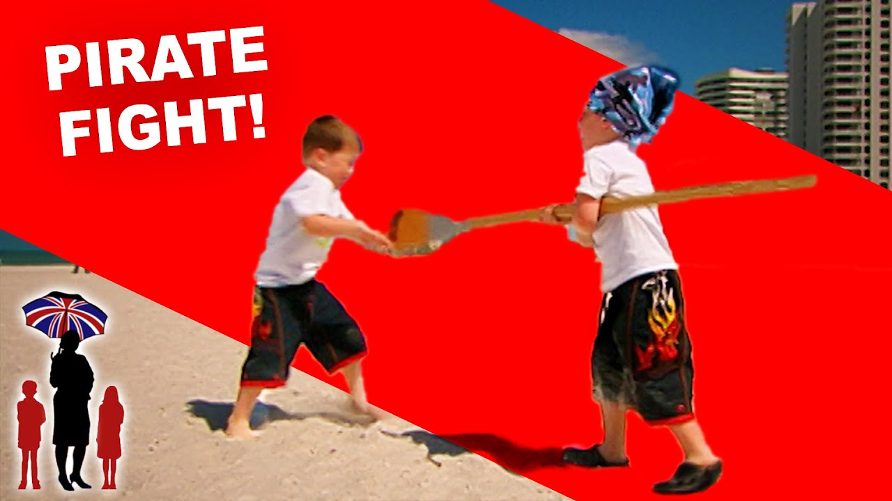 supernanny-twins-playing-pirates-harm-each-other