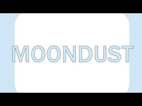 скачать обратная сторона луны 2.15-16 серия