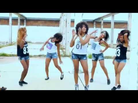 SHEYLAH  Mbo hiala Clip gasy 2015 HD