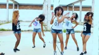 Download Video SHEYLAH  Mbo hiala Clip gasy 2015 HD MP3 3GP MP4