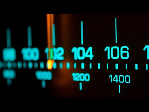 Top 10 Overplayed Songs On The Radio