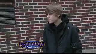 Justin_Bieber_sings_Baby_David_Letterman_Live[GrabvidtoMp3.com]