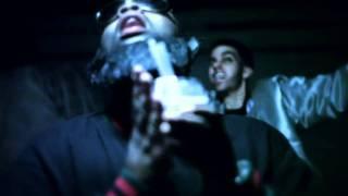 "Rick Ross feat. Drake ""McRib back"" TUPAC BACK PARODY!"