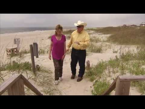 Horticulture - America's Heartland: Episode 906
