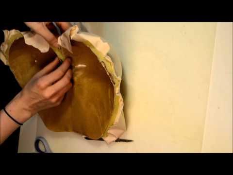 Cosplay Fake Breast Tutorial - Erza Cosplay thumbnail