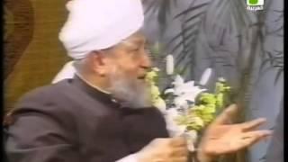 Liqa Ma al-Arab, 6 December 1994.