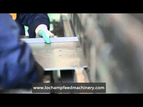 Hens Feed Machinery,Hens Feed Machinery Manufacturer,LoChamp Machinery Manufacturing Co.Ltd