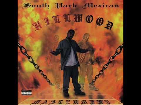 SPM  Children of the GhettoRadio