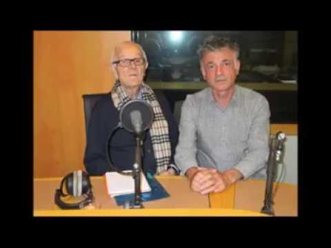 Henry-Louis de La Grange, LE spécialiste de Gustav Maher - Belle interview