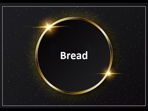 Mother Freedom - Bread - 1972