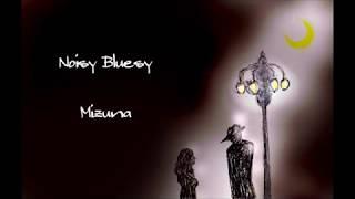 「Crescent moon」(2017)Noisy Bluesyオリジナル曲 英語歌詞・訳・ボ...