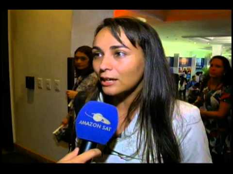 Jornal da Amazônia: Sebrae Amazonas lança novela
