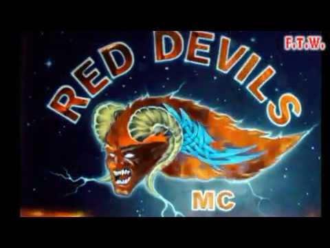 DEVILS DYNAMITE