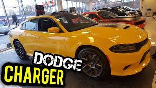 Dodge CHARGER DAITONA - Com Preço de Golzinho