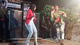 राजा हमरो जवानी खर्चीला बा | Raja Hamro Jawani Kharchila ba | bhojpuri dj dance