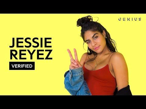 "Jessie Reyez ""Body Count"" Official Lyrics & Meaning | Verified"