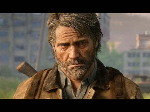 Joel Did Nothing Wrong - The Importance Of Ambiguity