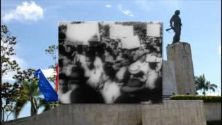 Ernesto Che Guevara 03 - 1951-1955