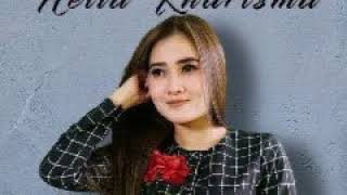 Egois Nella kharisma mp3 download lagu dangdut terbaru