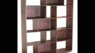 Wooden Shelves, Indian Wooden Furniture Handicraft, Bookshelf, Uk, Us Furniture