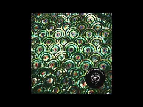 Moses Gunn Collective - Sleepwalking