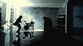 Nефть - Без вести (OST «Темный мир»)