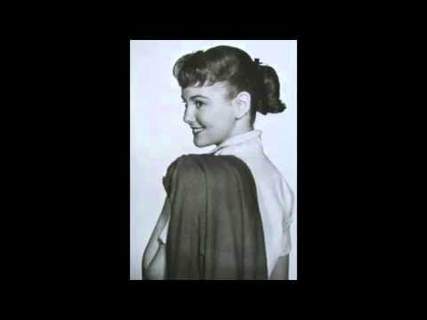 Shelley Fabares - See You In September