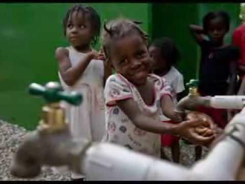 Save The Children Regali Di Natale.Save The Children Regali Di Natale Solidali Youtube