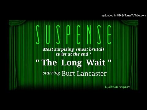 """Best Twist Episode • """"The Long Wait"""" (Most BRUTAL Surprise Ending?) • SUSPENSE TOP 10 •"""
