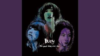 Bury - 迷想少女