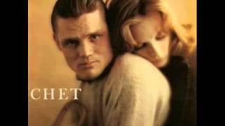 Chet Baker Quartet - Time on My Hands