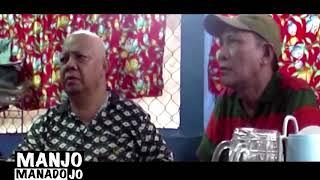 Download Video Manado Jo - Samua Bu MP3 3GP MP4