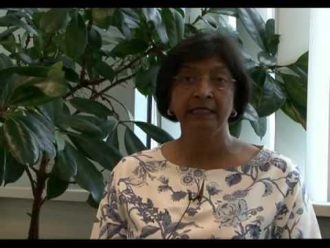 "Sri Lanka: ""Establishing the facts is crucial"" (Navi Pillay)"