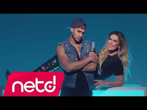 Selin Ciğerci Feat. Ebru Polat - 5 Karat